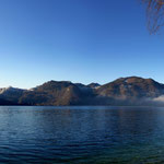 PHOTO JohannesHIRNSPERGER (mondsee)