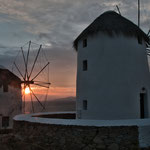 PHOTO johannesHIRNSPERGER (mykonos)