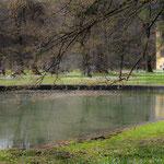 PHOTO JohannesHIRNSPERGER  (schloßpark hellbrunn)