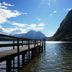 PHOTO johannesHIRNSPERGER  (altaussee)