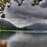 PHOTO JohannesHIRNSPERGER (zellersee)