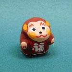 【干支・申 】1,000円(税別)