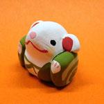 【干支・子 】1,000円(税別)