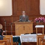 説教 原田攝生牧師 「父なる神の愛②」 [礼拝説教のページに説教の動画を掲載しています]