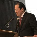 説教 渡辺岳見牧師(アッセンブリー駿河教会)