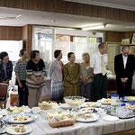静岡教会員