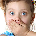 Angst und Phobie