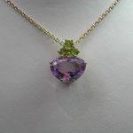 couleur violet _ Joaillerie TOURNIS _ Bordeaux