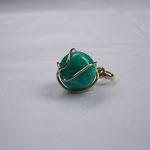 couleur Turquoise _ Joaillerie TOURNIS _ Bordeaux