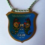 CGH 1979/1980