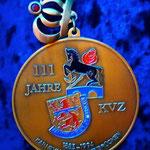 KVZ 1993/1994