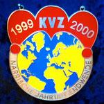 KVZ 1999/2000