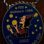 FZG 2001/2002
