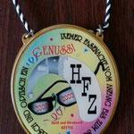 HFZ 2008/2009