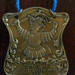 FZG 1996/1997