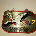 KVZ 2015/2016