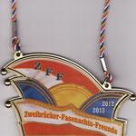 ZFF 2012/2013