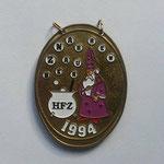 HFZ 1993/1994