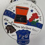 FZG 2017/2018