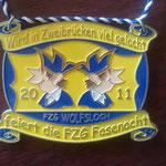 FZG 2010/2011