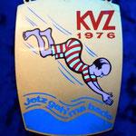 KVZ 1975/1976
