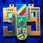 KVZ 1981/1982