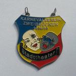 KVZ 1998/1999