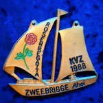 KVZ 1987/1988