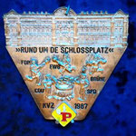 KVZ 1986/1987