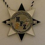 HFZ 2012/2013