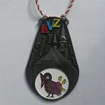 KVZ 2011/2012