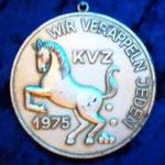 KVZ 1974/1975