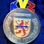 KVZ 2006/2007