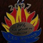 FZG 2006/2007