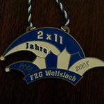 FZG 2007/2008