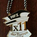 HFZ 1992/1993
