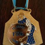 FZG 1995/1996