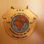 CGH 1996/1997