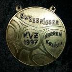 KVZ 1996/1997
