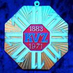 KVZ 1970/1971