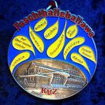 KVZ 2005/2006