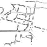 Plan de 2009