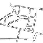Plan de 1830