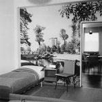 Mehrbett Zimmer / max. 4 Betten