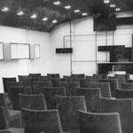 Veranstaltungsraum 117