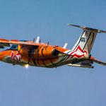 Saab-105 (AUT)