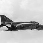 Überflug 38+10...wie in den 70ern