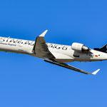 Canadair CRJ-700 / D-ACPT / Lufthansa CityLine / MUC