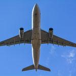Airbus A330-200 / B-6091 / Air China (Star Alliance livery) / MUC