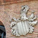 Valencia - Stierkampfarena / Plaza de Toros